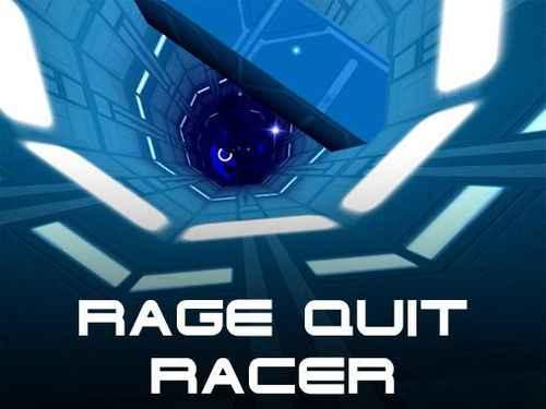 تحميل لعبة street of rage